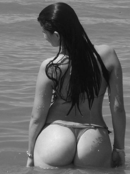 Suposto video de Alyne Hortolani Musa Brasileirao caiu na net 5
