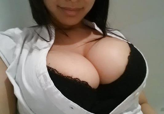secretaria-gostosa-3