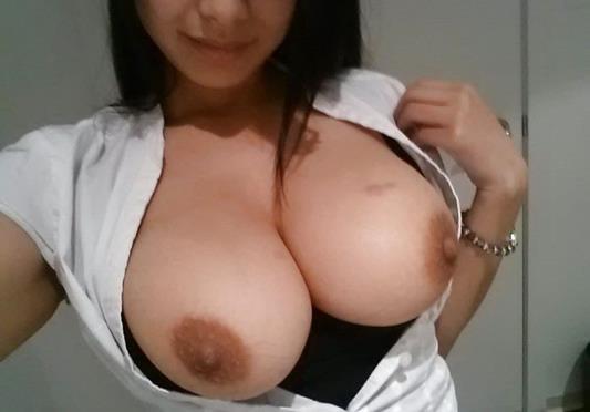 secretaria-gostosa-4