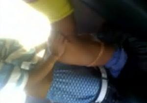 Novinha fazendo safadeza com o primo - http://www.naoconto.com