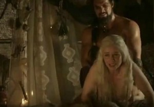 Todas as cenas de sexo Game of Thrones - http://www.naoconto.com