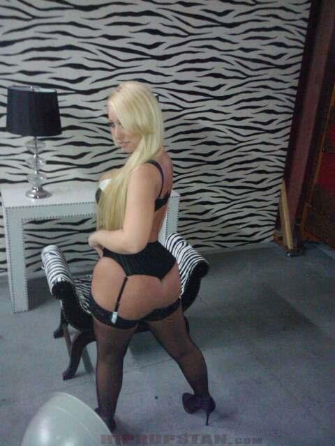 Jenna Shea stripper nude sextape loira gostosa 14