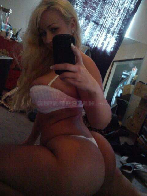 Jenna Shea stripper nude sextape loira gostosa 16