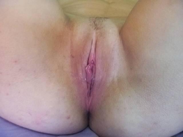 Namoradinha do corpinho lindo gostosa pelada 13