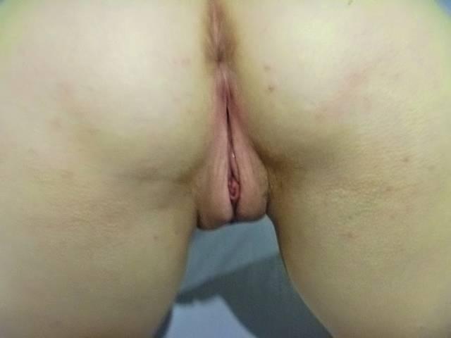 Namoradinha do corpinho lindo gostosa pelada 18