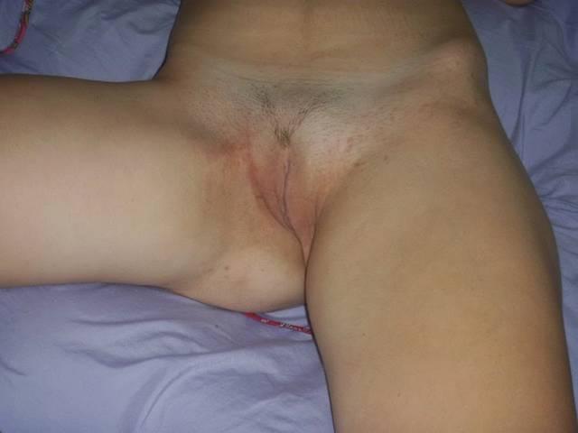 Namoradinha do corpinho lindo gostosa pelada 25