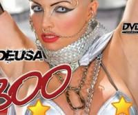 Títulos maravilhosos de filmes pornôs brasileiros
