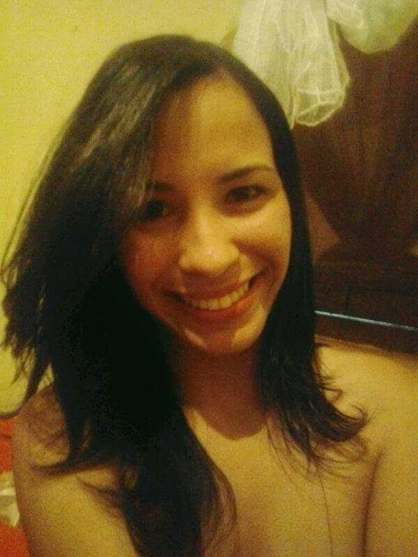 Gostosa de Florianópolis caiu na net pelada 15