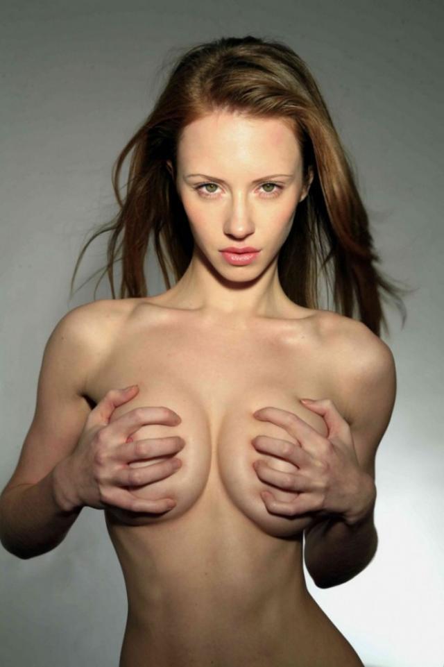 katarina olendzskaia, a mulher dos peitos perfeitos 10
