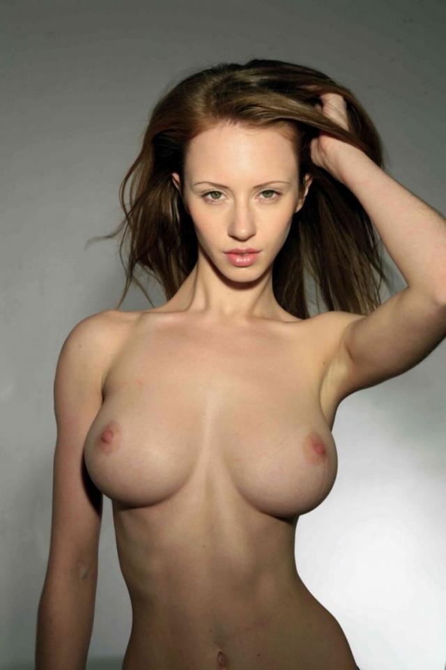 katarina olendzskaia, a mulher dos peitos perfeitos 11