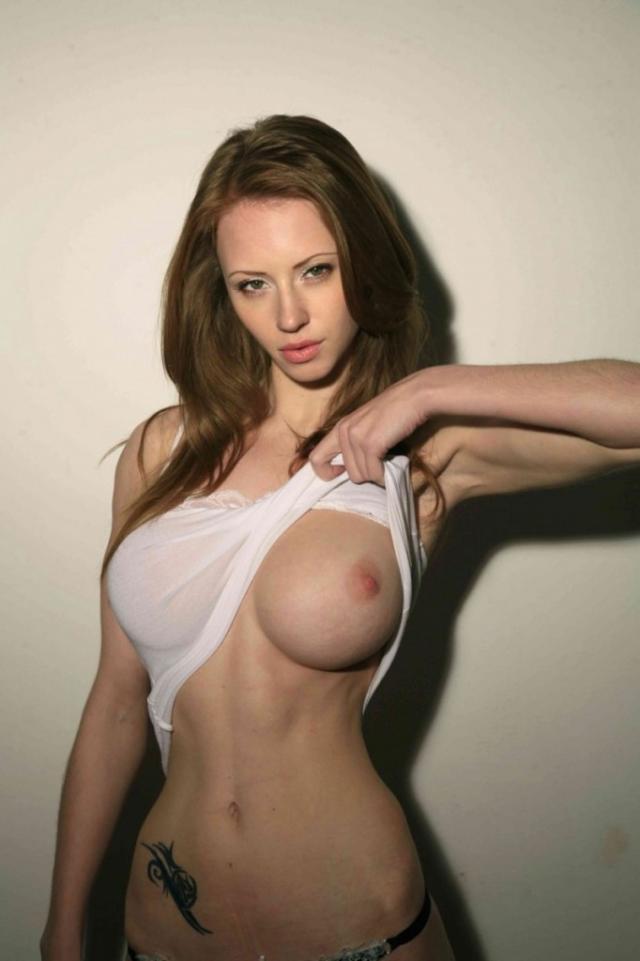katarina olendzskaia, a mulher dos peitos perfeitos 2
