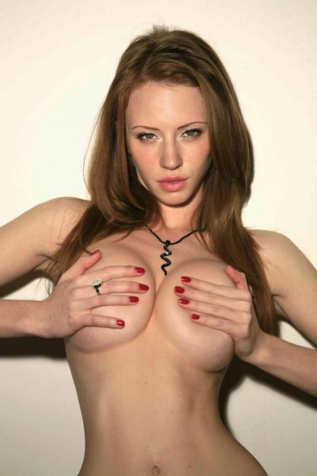 katarina olendzskaia, a mulher dos peitos perfeitos 7