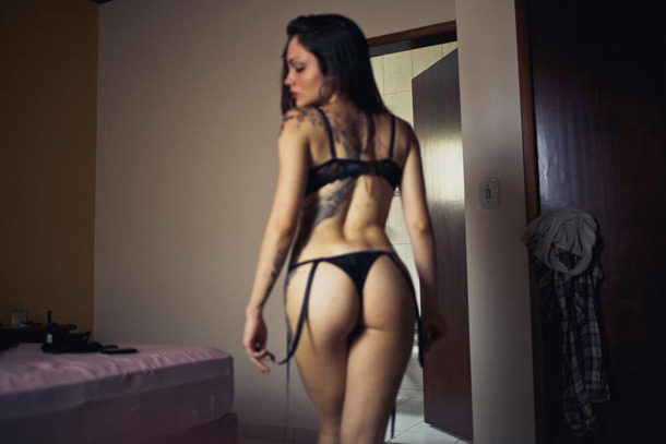 lingerieday 2014 fotos gostosa de lingerie nao conto 14