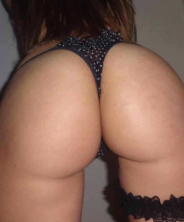 lingerieday 2014 fotos gostosa de lingerie nao conto 34