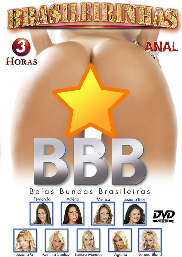 12-bbb-belas-bundas-brasileiras