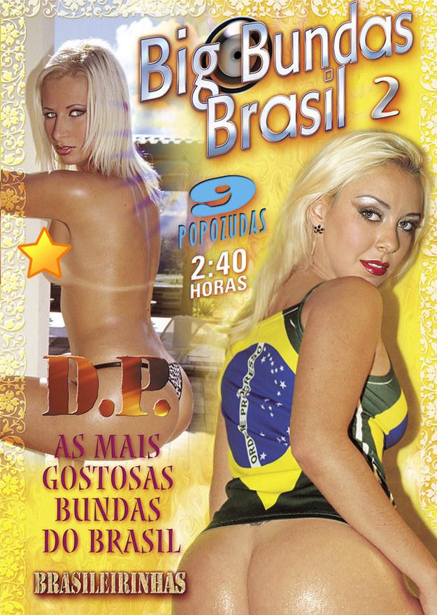 13-bbb-big-bundas-brasil-2