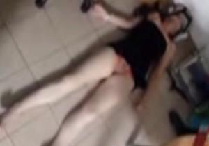 Mulher cai no golpe boa noite Cinderela e tem vídeo divulgado na internet - http://www.naoconto.com