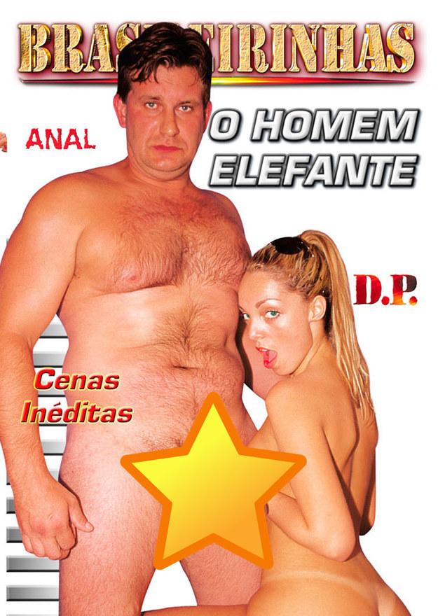 Zezinho Ator Pornô Fotos Videos Filmes Brasileirinhas
