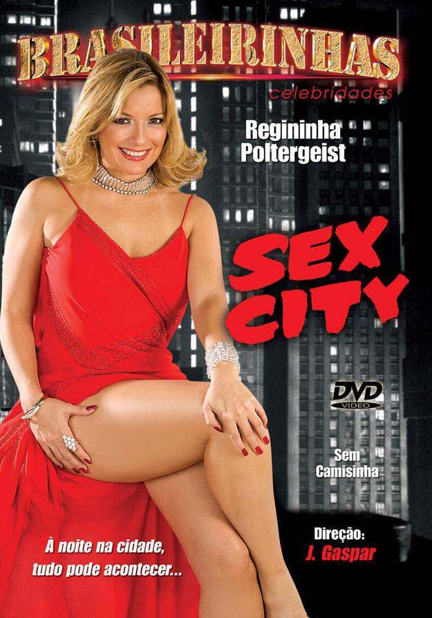 4-sex-city