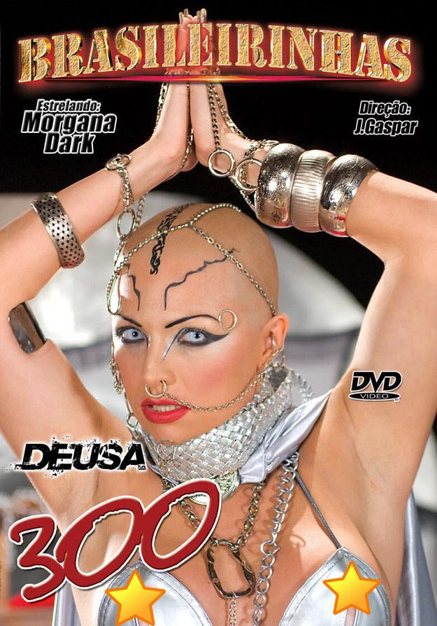 5-deusa-300