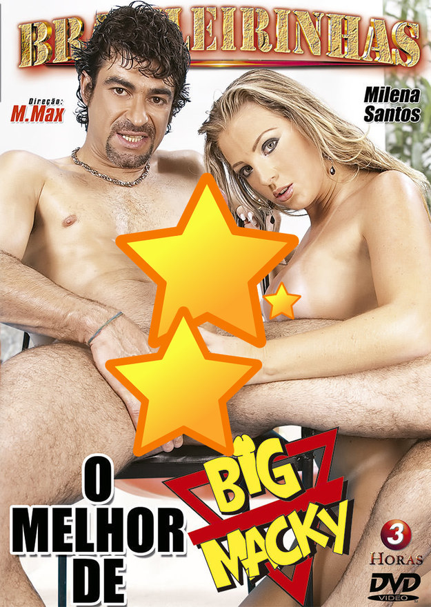 8-o-melhor-de-big-macky