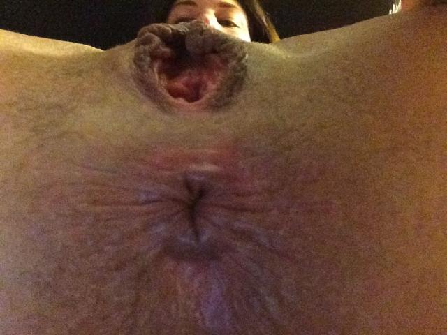 Fotos da Goleira dos EUA Hope Solo pelada caiu na net nua 2