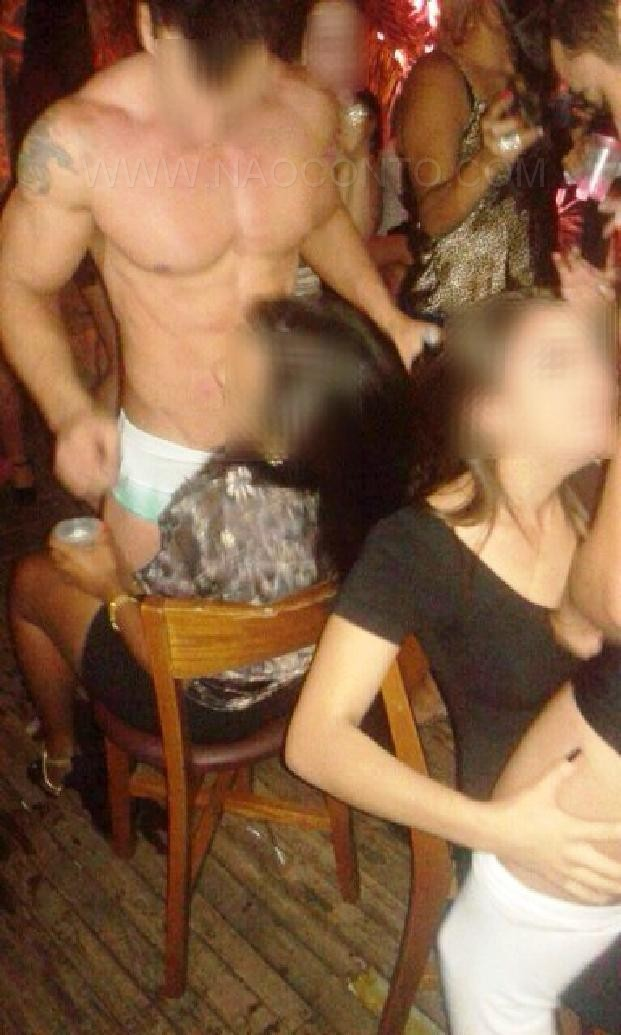 Fotos da 'festa do sexo' caem na web e geram polêmica em Araraquara 3