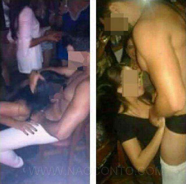 Fotos da 'festa do sexo' caem na web e geram polêmica em Araraquara 8
