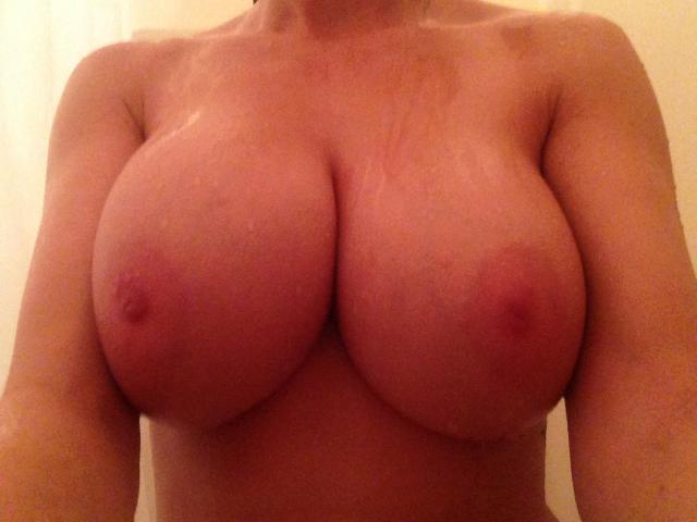 Kate Upton nude sextape amateur 23