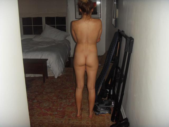 Teresa Palmer 6