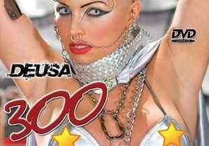 titulos-maravilhosos-de-filmes-pornos-brasileiros
