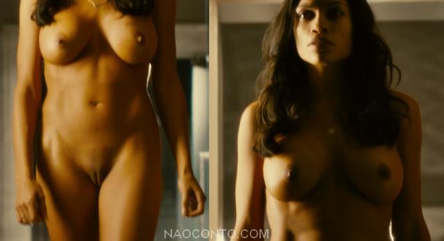 10 atrizes que já apareceram nuas no cinema 10