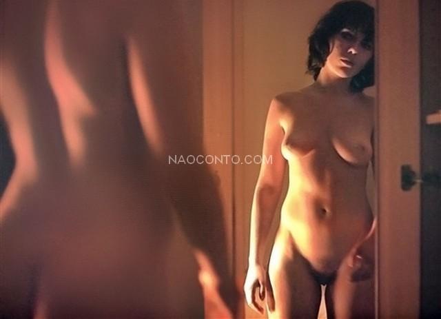 filme de sexo brasileiro mulhers nuas