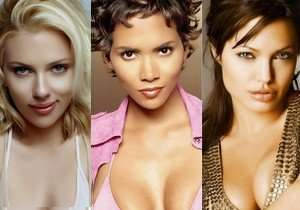 10-atrizes-que-ja-apareceram-nuas-no-cinema