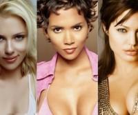 10 atrizes que já apareceram nuas no cinema!