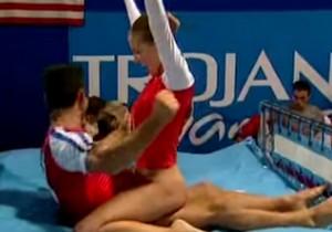 Jogos olímpicos para adultos!