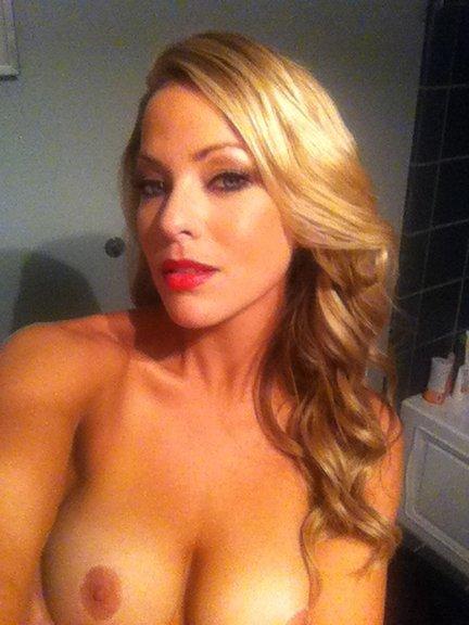 Shanon McAnally miss Virginia 2013 caiu na net 4