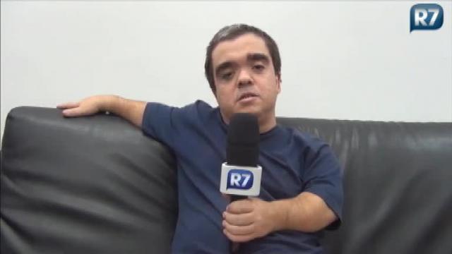 anao-do-melhor-do-brasil-ja-fez-filme-porno-simpatia
