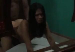 Gabriela coroa tesuda no motel - http://www.naoconto.com