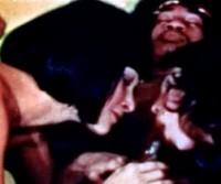 Polemico vídeo porno do cantor Jimi Hendrix para na net!