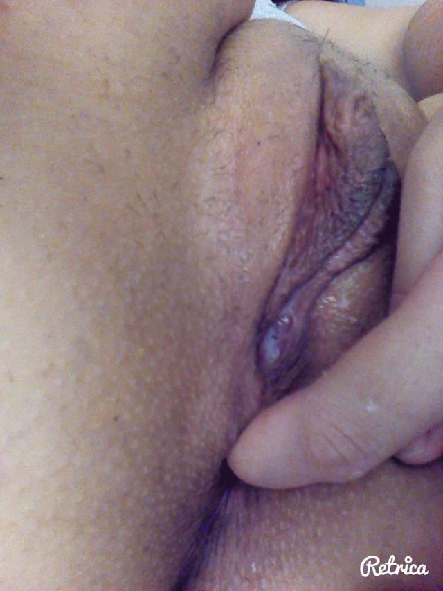 Novinha muito linda pelada gostosa e cavala 9