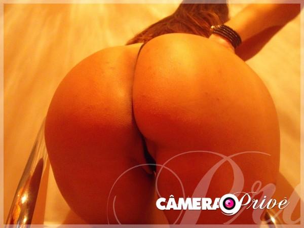 stripper_online