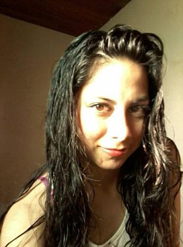 Video da professora argentina fazendo sexo com aluno caiu na net 1