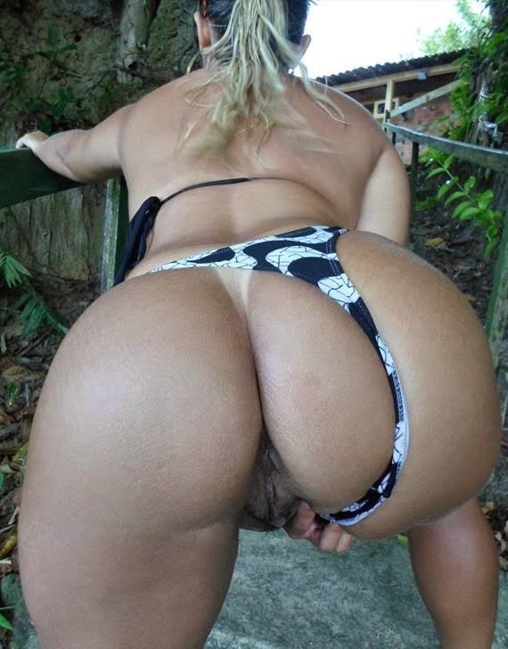 brasileiras sexo www chaturbate com