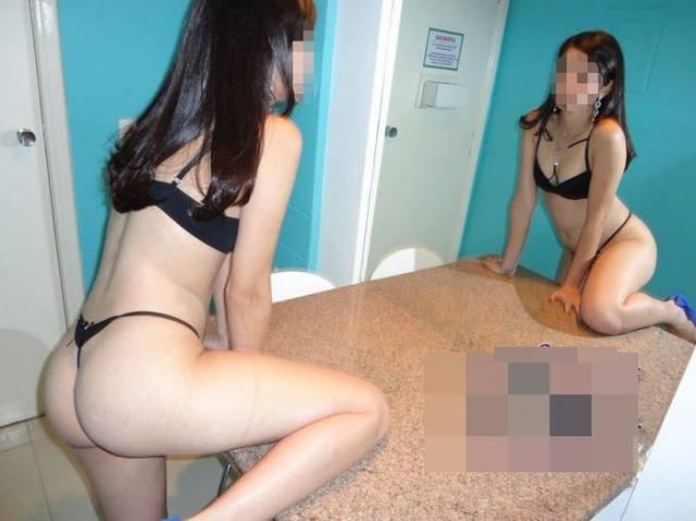 Novinha carioca no motel 11