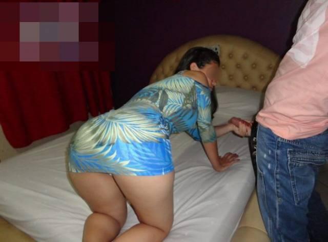 Novinha carioca no motel 3