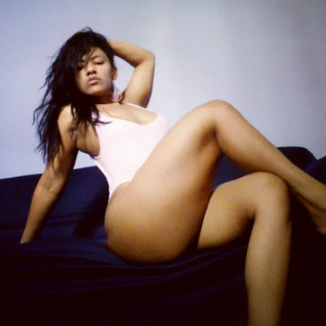 Bruna Pimentel e sua bunda maravilhosa 14