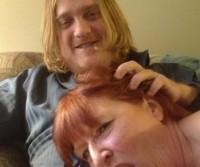 Maluco fez sexo com a mãe e posta fotos na net
