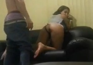 Jenifer Dias filmada escondido traindo o namorado - http://www.naoconto.com