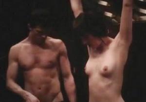 Vazam Imagens de Sexo do Filme Cinquenta Tons de Cinza - http://www.naoconto.com